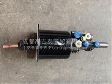 东风商用车法士特16档离合器分泵/离合器助力器/1608010-T4001
