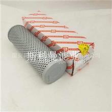 FBX-1000x5黎明液压油滤芯工艺精良/FBX-1000x5