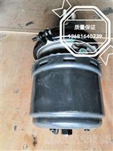 沃尔沃泵车物流车FM12制动器气室总成刹车分泵20466204/20466204