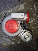 重汽豪沃轻卡ISF3.8国V涡轮增压器/3790142