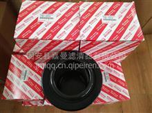 嘉曼【新品】丰田17801-0C010空气滤清器品质保证