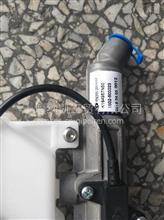 客车公交车科诺尔离合器总泵/K164957N50