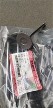 东风天锦EQ4H发动机进气阀/10BF11-07011