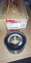 东风天龙雷诺发动机惰轮总成/D5010222135