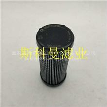 HC60玛勒滤芯美观耐用/HC60