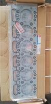 东风天龙雷诺发动机汽缸垫/D5010477117