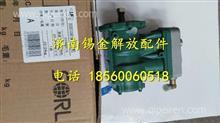 3509010A81DM锡柴6DM机空气压缩机/3509010A81DM