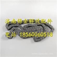 S1026045A90D道依茨4DD发动机凸轮轴驱动链条总成