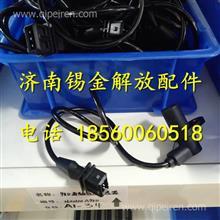 3602120A98D大柴道依茨曲轴位置传感器