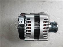 康明斯ISF3.8发电机总成/4990783