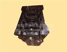 10BF11-02010东风天锦4H气缸体/10BF11-02010