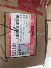 1012010-E4200东风天龙风神DDi75发动机机油滤芯/1012010-E4200