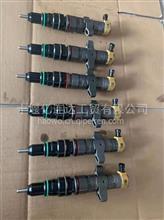 厂家直销卡特喷油器总成CAT336 387-9433/387-9433/387-9433