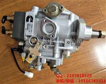 小松SAA4D95LE-5零件图册-零件号查询燃油泵 大小瓦 机油盘/4D95维修参数-配件价格查询