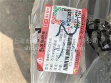 东风天锦 右焊接支架总成 保险杠支架  踏板支架/8406720-C1310
