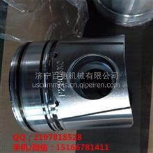 小松SAA6D102E-2维修报价6D102零件图册-零件号及价格查询/PC220-7用发动机总成-中缸