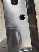 三环昊龙T280蓄电池框总成/37Z60-03010-C