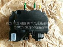 612640130088国4发动机尿素箱总成配件批发