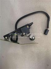 电子油门踏板/EF2-4B22-FD