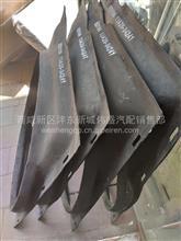 三环昊龙T280护风罩总成 前四后八国五2019新款/13A28-34241