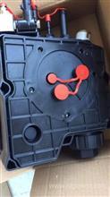 C5303018,A042P115,C4328805 康明斯,尿素泵/喷射计量泵 /C5303018,A042P115,C4328805