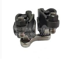 康明斯发动机配件L系列摇臂总成C5253887 C5253887/C5253887 C5253887