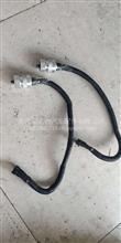 东风多利卡D9里程表传感器/3836010-C22012里程表传感器