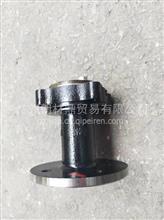 供应东风康明斯电控发动机原装风扇连接轴器总成5286575/5286575/5286575/5286575
