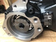 东风康明斯C5294780空压机总成/打气泵总成C5294780/C5294780