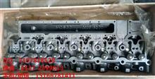 新疆小松6D114缸盖6745-11-1123气门油封6746-41-4210四配套/6745-11-1190缸垫6745-11-1811