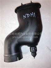成都大运奥普力空滤器引气管/1109040NDH1