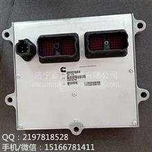 小松SAA6D114E-3电脑板600-468-2300刷程序-拆机配件出售/小松300-8挖机360-8电脑板350-8