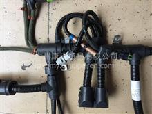 康明斯QSC8.3发动机模块控制线速/5257909/3965703