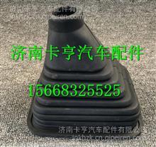 WG9325240018重汽豪卡H7防尘罩/ WG9325240018