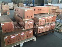 东风康明斯原厂 L曲轴C3965010/C3965010