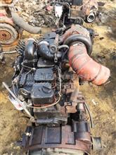 东风康明斯210发动机总成 180 280 340 375马力6bt 6c 6L发动机/现货供应