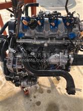 現代 華泰 圣達菲2.0T D4EA 寶利格2.0T 柴油 發動機 總成/現貨供應