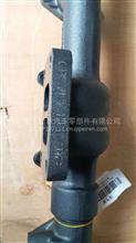 雷竞技能赚钱吗商用车L排气支管/C5260738