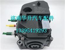 0444110032博世6.5尿素泵总成/0444110032