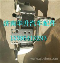 YN33CRD-07-008C云内EGR冷却器总成/YN33CRD-07-008C