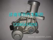 FG1FC-1207242SF1东风多利卡废气再循环阀 /FG1FC-1207242SF1