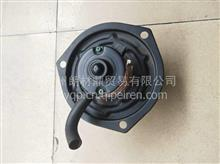 【8103C1200-040】适用于东风特商驾驶室专用暖风电机带叶轮总成/8103C1200-040