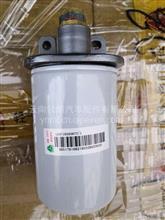 重汽亲人配件豪沃轻卡油气分离器/LG9716520072