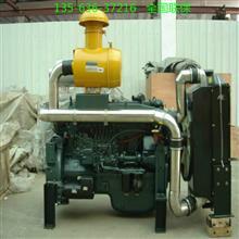 潍柴6108四配套潍坊6105空气滤清器好用的/1078