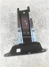 【5001060-C1602】适用东风商用车原装驾驶室右上支架总成-前悬置/5001060-C1602