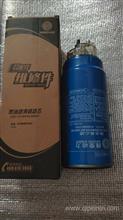 420油水分离器/612600081335