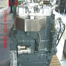 6113柴油发电机进排气管加盟/1078