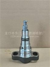 柱塞6508龙口龙鑫油泵柱塞6508/6508