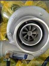 湖南天雁J82W系列涡轮增压器总成厂家直销/J82W2