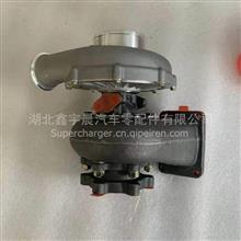 厂家优质供应 玉柴YC6M280-20 江雁K29涡轮增压器现货/YC6M300-20 M36D4-1118100-502